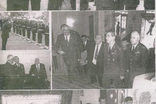 antakya-gazetesi-hatay-24-kasim-2004-sayi-1174197890F94-FB48-753F-37CD-FFA3072C1C35.jpg