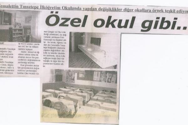 atayurt-gazetesi-hatay-04-kasim-2004-sayi-23992C6CE852-5A55-C410-5963-2E177831DF17.jpg